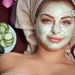 ingredientes mascarillas faciales caseras frutas